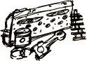 motor-parts22